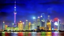 Morgan Stanley IM offers China A-shares access in new Sicav