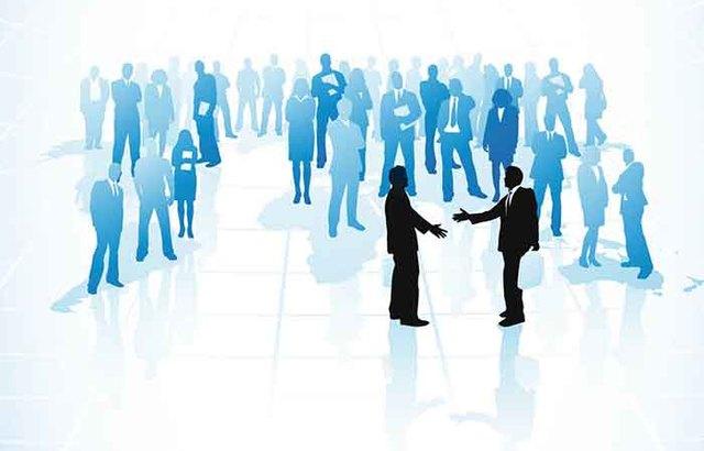 HSBC builds up internationally experienced HNW team