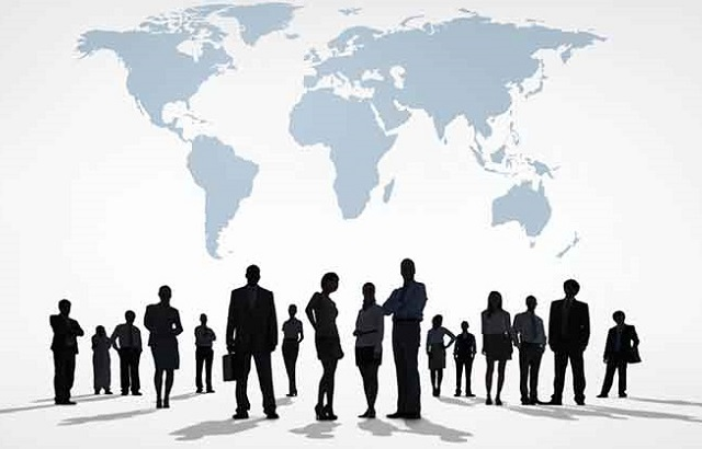 PEOPLE MOVES: UBS, Seven Investment Management, Natixis IM