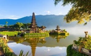 Lombard Odier extends into Indonesia