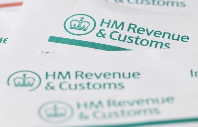 HMRC pulls pension calculator after Royal London pressure