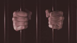 Anbang chief faces life imprisonment
