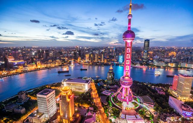 Eastspring establishes onshore presence in China