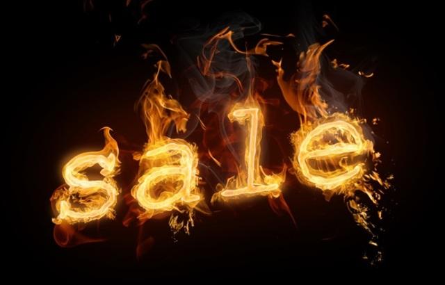 European watchdog warns of investment fund 'fire sales'
