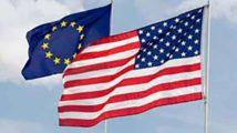 US slams EU tax haven blacklist