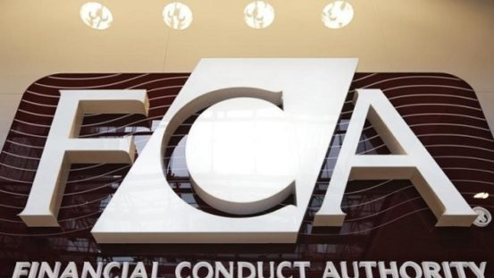FCA: Regulations 'only go so far' in changing culture