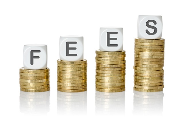 Pension fund's fee demands reassuring for advisers