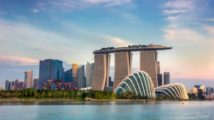 Miton Optimal to offer DFM services in Singapore