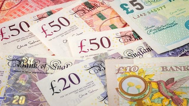 Serious Fraud Office seeking funding increase