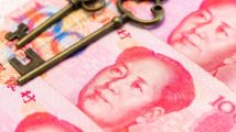 The dangers to be aware of when investing in China