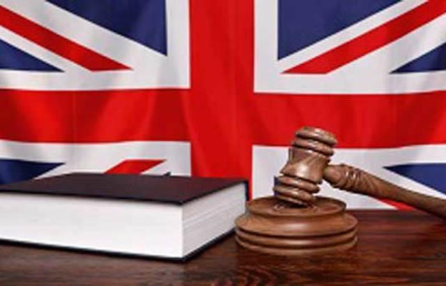 Premier League adviser to face rape charge trial