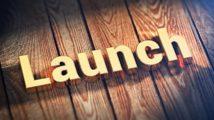 Parmenion and Sanlam launch onshore bond