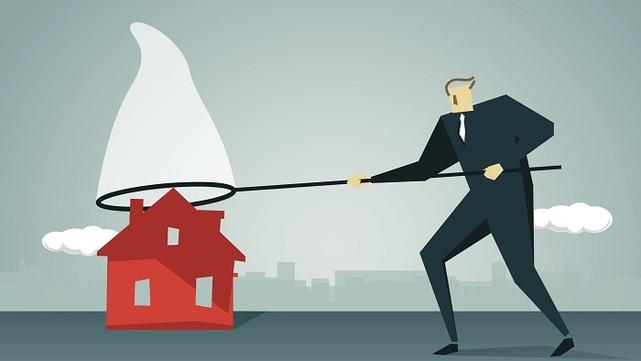 Asian investors in London property risking hefty IHT bills