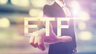 Progeny launches adviser-only ETF solution