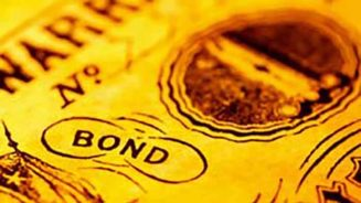Where next for bond flows?