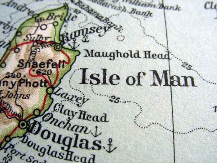 Pension freedoms 'concern' Isle of Man providers