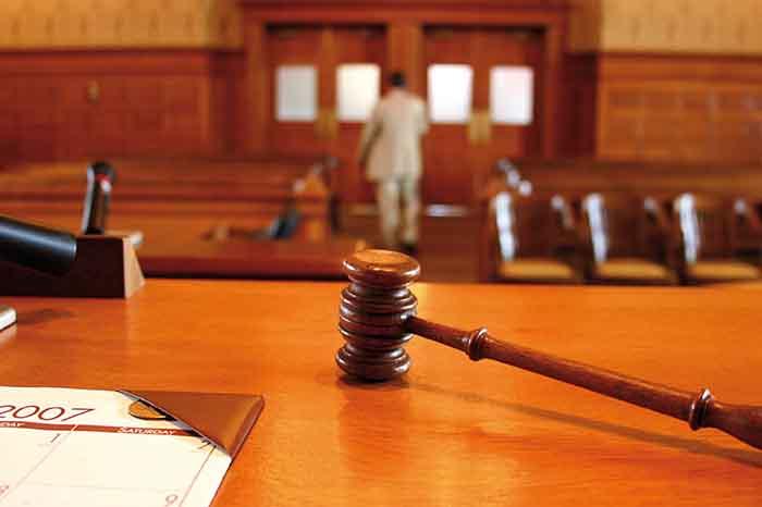 Aberdeen Standard Investments sues Provident Financial
