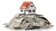 UK wealthy struggle to understand inheritance tax