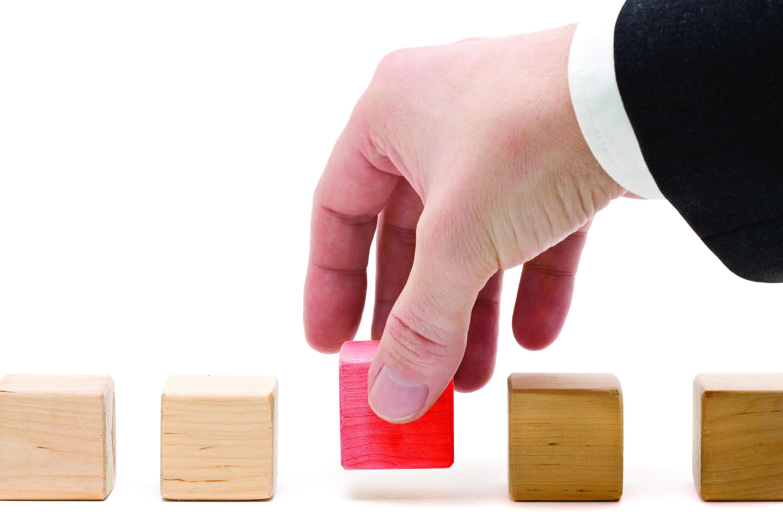Advisers favour Vanguard Lifestrategy despite duration concerns