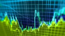 ETF bonanza extends despite market turbulence