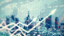 AJ Bell considers IPO - report