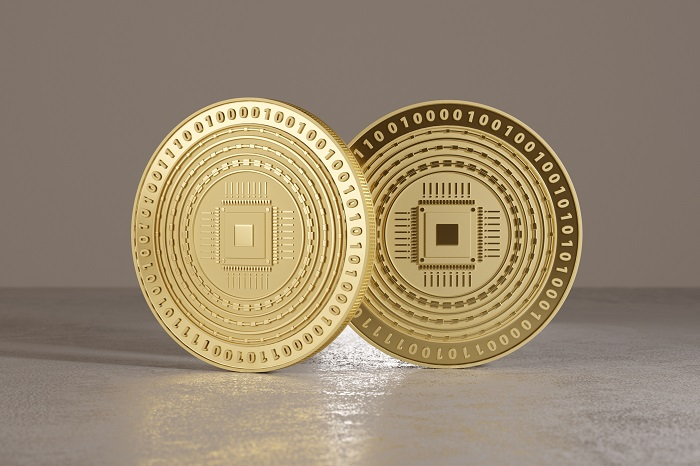 UK opens cryptocurrency inquiry