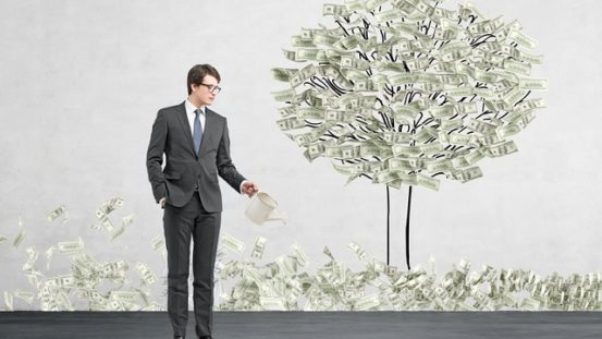 How advisers can generate new income streams