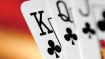 Standard Life acquirer reshuffles top deck
