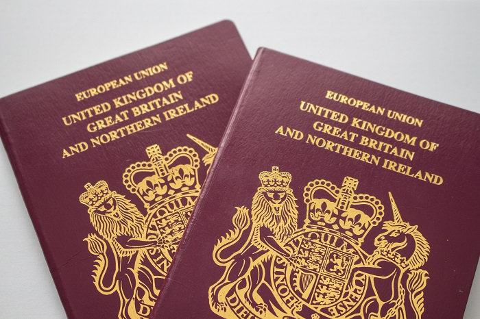Passporting vital for small advice firms post-Brexit