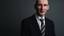 DeVere chief: 'STM was the best of a bad bunch'