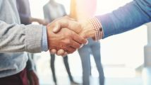 Vistra acquires international expansion specialist