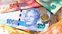 South Africa budget increases wealth tax