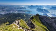 Swiss advisers on life after Fatca
