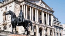 Will inflation remain absent?
