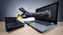 Rogue tax official arrests show CRS risks