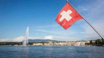 Another blow to Swiss secrecy