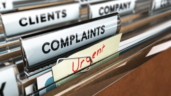 Sipps among most upheld complaints, reveals Ombudsman