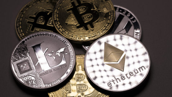 Cryptocurrency exchange puts $250k bounty on hackers