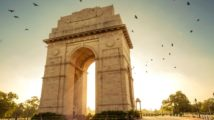 Reforms add shine to Indian equities