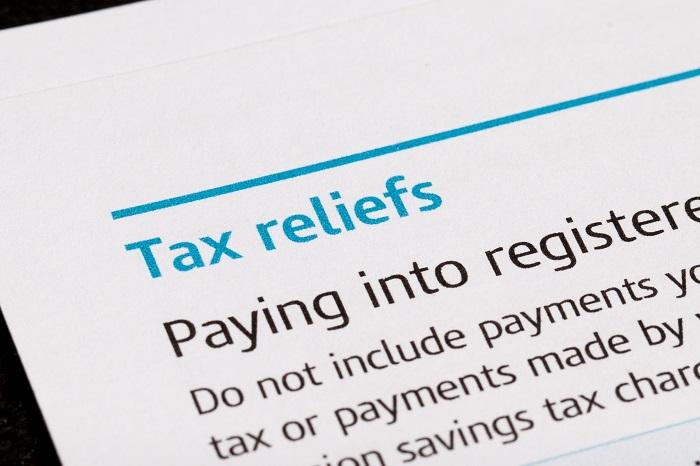 Tax-efficient investing to boom despite heightened risks