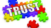 UK quashes fears of public trust register