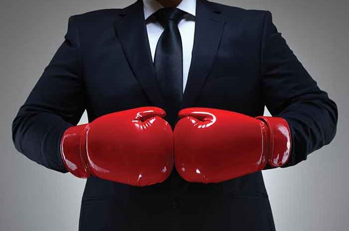 Appleby vs the BBC and Guardian – round 1 to the law firm