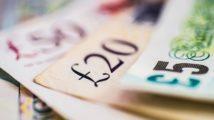 UK regulator declares DFM insolvent