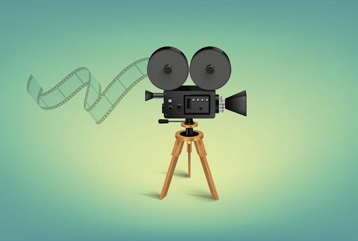 Celebs lose film scheme tax plea