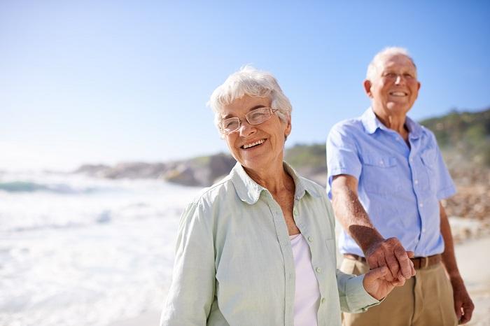 Kết quả hình ảnh cho retire in portugal