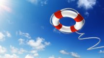 Arch Cru failures prompt UK lifeboat scheme revamp