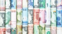US Government shutdown sees pound climb