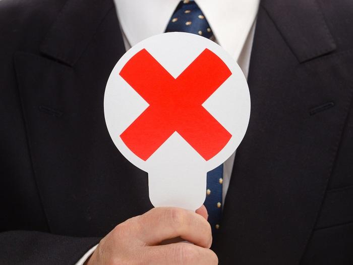 UK compensation scheme declares 11 firms in default