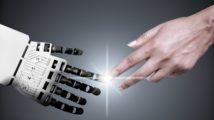 FCA warns firms of robo-advice failings