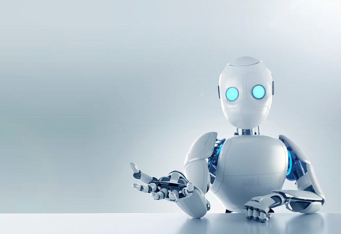 Malaysia readies robo-adviser licence